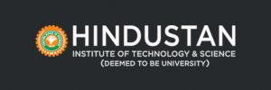 Hindustan_logo