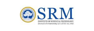 Srm_logo